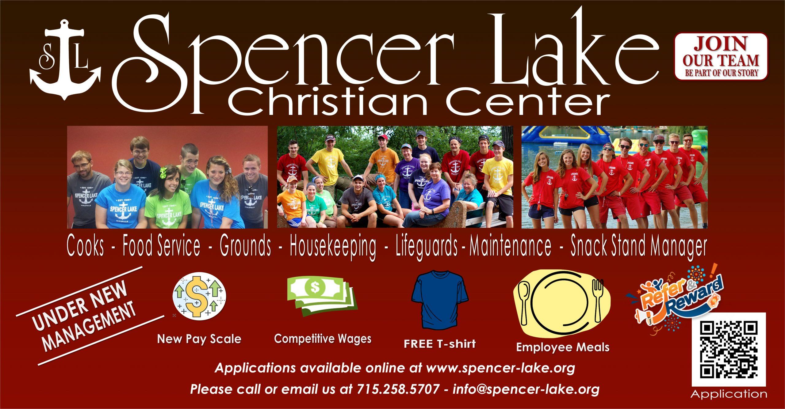 _1b SpencerLake Join our Team